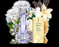 Аналог женского парфюма Hypnose 110ml в пластике