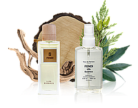 Аналог парфюма Life Essence 110ml в пластике унисекс