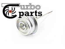 Актуатор / клапан турбины Mercedes Sprinter 2.2CDI от 2009 г.в. - 10009700074, 10009700036, 54399700106