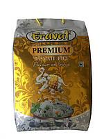 """Рис Басмати """"Premium"""" Eravat 5 кг, фото 1"""