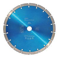 RT-DDB-230 Алмазный диск для резки бетона 230 мм RAWLPLUG