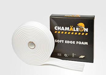 Поролоновый валик для проемов Сhamäleon, 13 мм х 20 м