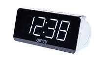 Радиобудильник Camry CR 1156