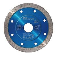 RT-DDC-125 Алмазный диск для резки керамики 125 мм RAWLPLUG
