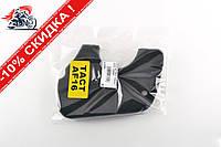 Элемент воздушного фильтра   Honda TACT AF16   (поролон сухой)   (черный)   AS