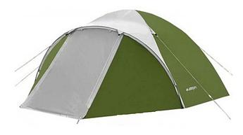 Палатка туристическая Presto Acamper Aссо 2 Pro