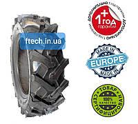 Шина на мотоблок 6.50/80R13  AS FARMER под жигулёвский диск Германия