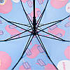 Зонт детский KITE Jolliers, фото 4