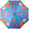 Зонт детский KITE Jolliers, фото 5