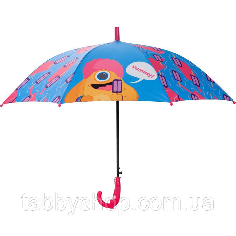 Зонт детский KITE Jolliers
