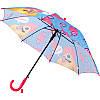 Зонт детский KITE Jolliers, фото 6