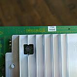 Main board Tnph 1196 Panasonic TX-49FXR600, фото 2
