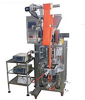Вертикальна пакувальна машина Ультразвукова WPZ-200