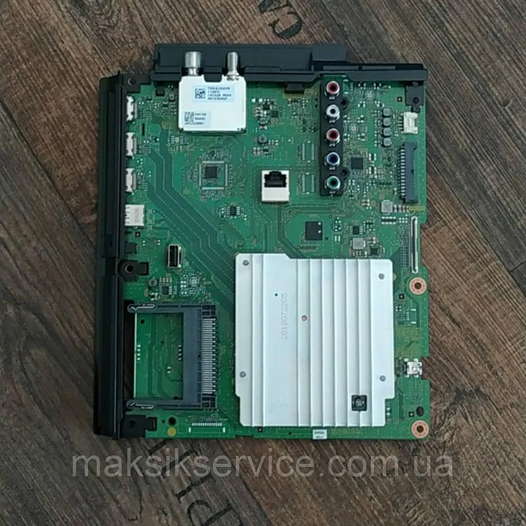 Main board Tnph 1196 Panasonic TX-49FXR600