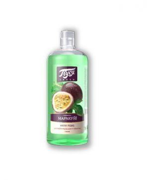 Антибактериальное Жидкое мыло «Маракуйя» Пуся Fresh