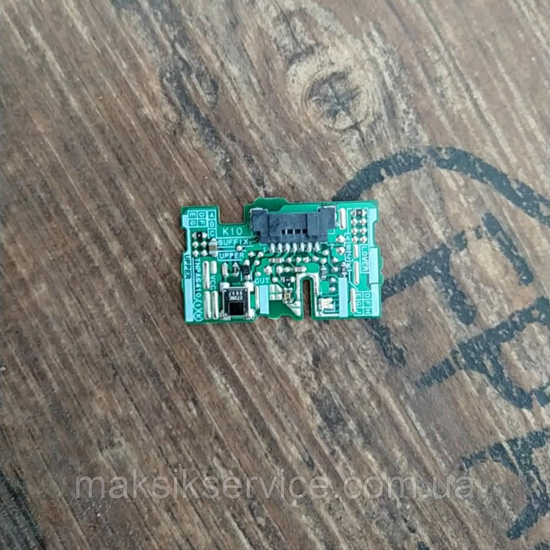 TNPA6410 IR REMOTE CONTROL SENSOR FOR PANASONIC TX-49FXR600