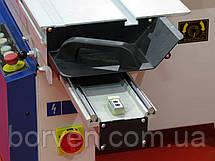 Форматно-розкрійний верстат Cormak MJ3000 (300-3000 мм, Польща), фото 2