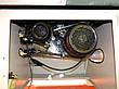 Форматно-розкрійний верстат Cormak MJ3000 (300-3000 мм, Польща), фото 6