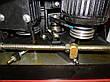 Форматно-розкрійний верстат Cormak MJ3000 (300-3000 мм, Польща), фото 5