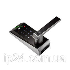 ZKTeco AL20B Smart замок с Bluetooth