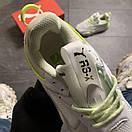 Puma Rs-x Reinvention Light Green, фото 5