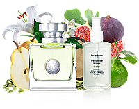 Аналог женского парфюма Versense110ml в пластике