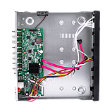 Гибридный видеорегистратор AHD Green Vision GV-A-S034/16 1080N, фото 5
