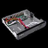 Гибридный видеорегистратор AHD Green Vision GV-A-S034/16 1080N, фото 4