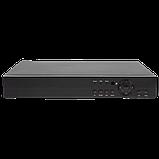Гибридный видеорегистратор AHD Green Vision GV-A-S034/16 1080N, фото 2