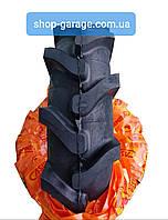Резина для мотоблока 6.00-12 Casumina 10PR Вьетнам