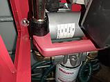Міні АЗС для дизеля 220V Єврокуб. 60л\хв. з фільтром, фото 4