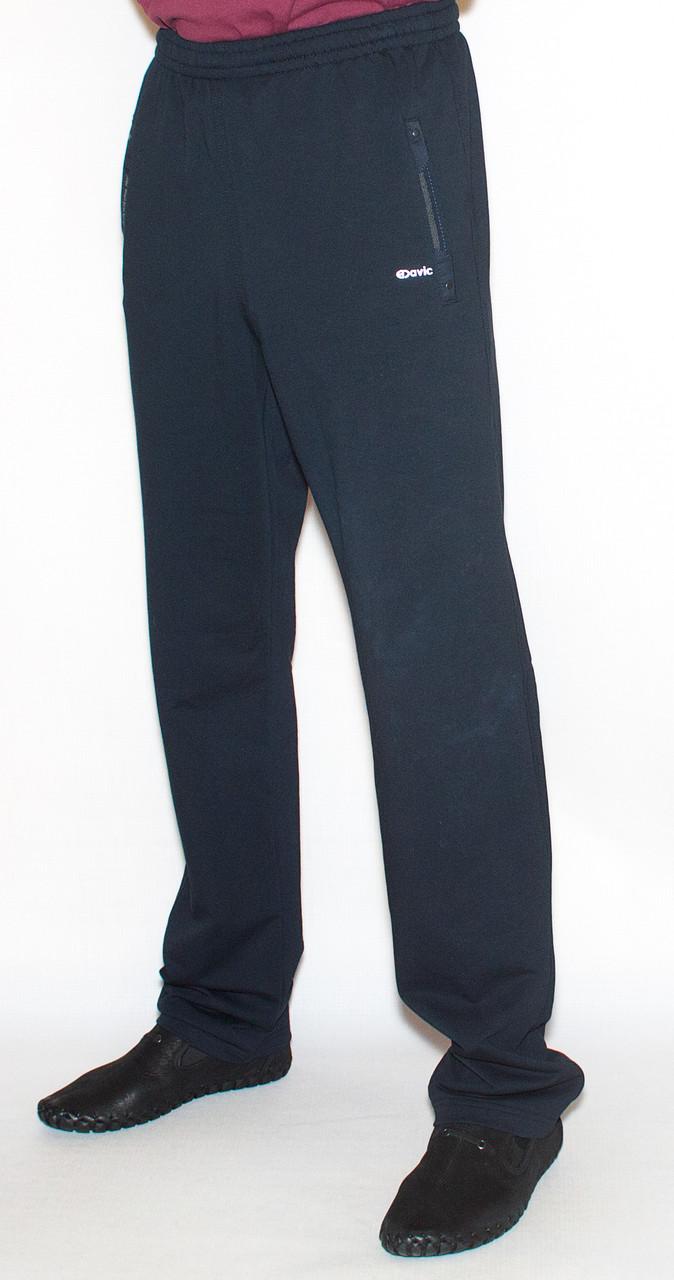 Чоловічі спортивні штани  AVIC (M-L)