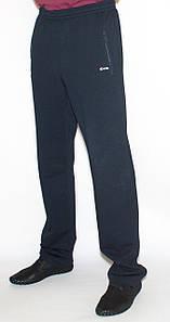 Чоловічі спортивні штани  AVIC (L)