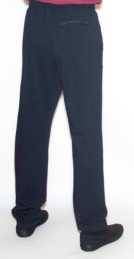 Чоловічі спортивні штани  AVIC (M-L), фото 2