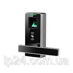 ZKTeco ML10 Smart замок со считывателем отпечатка пальца