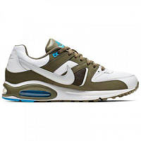 Кроссовки Nike Air Max Command 629993-109, фото 1