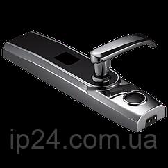 ZKTeco TL400B Smart замок с Bluetooth
