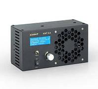 Частотный преобразователь 2,2 кВт для сети 220В KVANT НОВИНКА (Харьков)