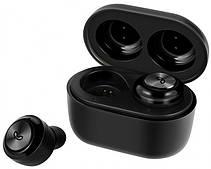 Беспроводные наушники Aspor Air Twins A6 TWS Bluetooth-гарнитура с боксом, фото 3