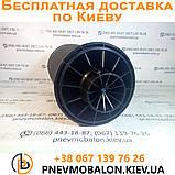 Пневмобаллон задней подвески Mercedes ML/GL (W166/X166) Arnott, фото 3