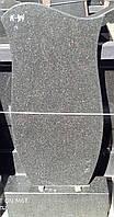 Памятник гранитный Волна