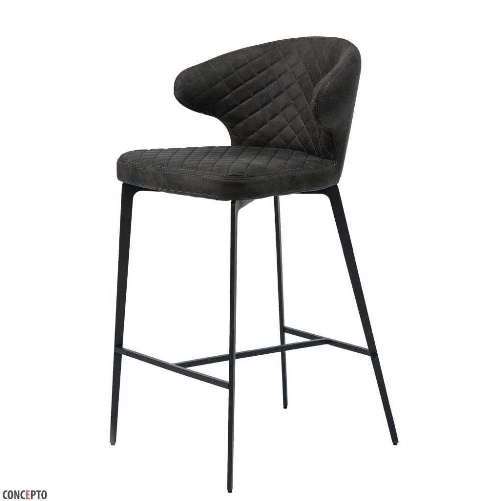 Барный стул KEEN Concepto