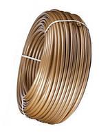 Труба для тёплого пола Icma PEX-A EVOH 16*2 (600м)