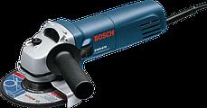 Угловая шлифмашина Bosch GWS 670, фото 2