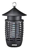 Уничтожитель комаров N'oveen IKN 7 IPX4 (55 кв.м.)