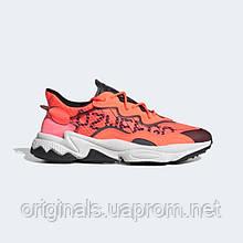 Мужские кроссовки Adidas OZWEEGO EG8797 2020