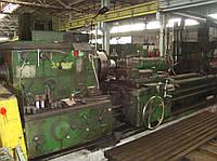 Станок токарно-винторезный 1М65, фото 1