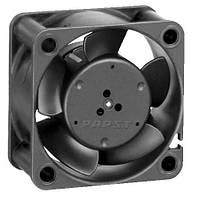 Вентилятор Ebmpapst 412H 40x40x20 - компактный