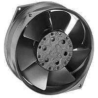 Вентилятор Ebmpapst W2S130-AA25-01 150x172x55 - компактный AC