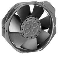 Вентилятор Ebmpapst W2E142-CC15-16 172x150x38 - компактный AC